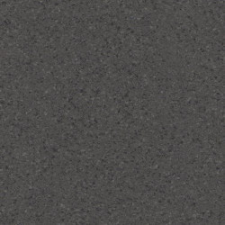 Covor PVC Tarkett tip linoleum Contract Plus - BLACK 0004