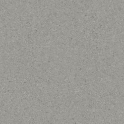 Covor PVC Tarkett tip linoleum Contract Plus - DARK WARM GREY 0003