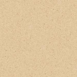 Covor PVC Tarkett tip linoleum Contract Plus - WARM BEIGE 0016