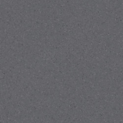 Covor PVC Tarkett tip linoleum Eclipse Premium - DARK COOL GREY 0968