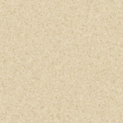 Covor PVC Tarkett tip linoleum Eclipse Premium - MEDIUM GOLD 0004