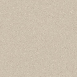 Covor PVC Tarkett tip linoleum Eclipse Premium - MEDIUM WARM BEIGE 0973