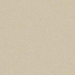Covor PVC Tarkett tip linoleum Eclipse Premium - SAND 0767
