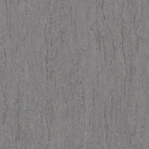 Covor PVC Tarkett tip linoleum IQ Optima - 204