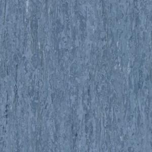 Covor PVC Tarkett tip linoleum IQ Optima - 250