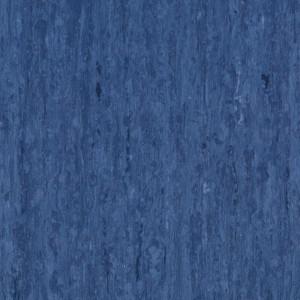 Covor PVC Tarkett tip linoleum IQ Optima - 849
