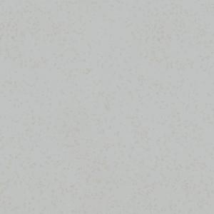 Covor PVC tip linoleum Acczent Platinium - Melt LIGHT GREY