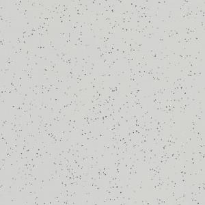 Covor PVC tip linoleum Acczent Platinium - Rubber BLACK