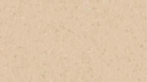 Covor PVC tip linoleum Centra - 0785