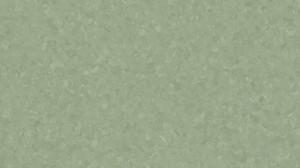 Covor PVC tip linoleum Centra - 0976