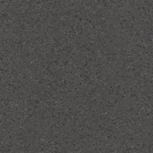 Covor PVC tip linoleum Contract Plus - BLACK 0004