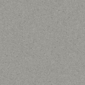 Covor PVC tip linoleum Contract Plus - DARK WARM GREY 0003