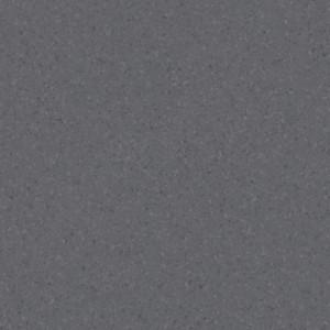 Covor PVC tip linoleum Eclipse Premium - DARK COOL GREY 0968