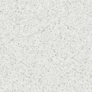 Covor PVC tip linoleum Eclipse Premium - LIGHT PURE GREY 0038