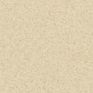 Covor PVC tip linoleum Eclipse Premium - MEDIUM GOLD 0004