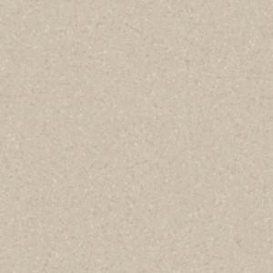Covor PVC tip linoleum Eclipse Premium - MEDIUM WARM BEIGE 0973
