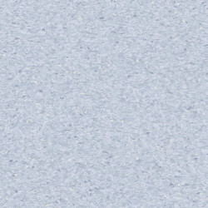 Covor PVC tip linoleum iQ Granit Acoustic - Granit LIGHT BLUE