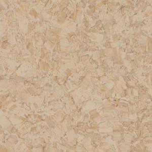 Covor PVC tip linoleum iQ MEGALIT - Megalit BEIGE 0611