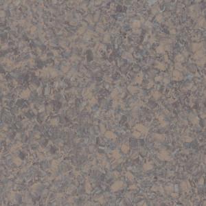 Covor PVC tip linoleum iQ MEGALIT - Megalit GRAPHITE SANT 0620