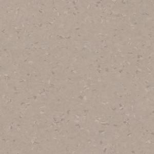Covor PVC tip linoleum iQ NATURAL - Natural DARK COLD BEIGE 0842