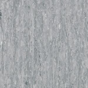 Covor PVC tip linoleum iQ OPTIMA Acoustic - Optima MEDIUM GREY