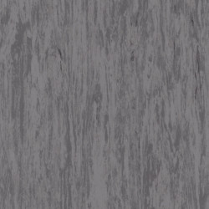 Covor PVC tip linoleum STANDARD PLUS (2.0 mm) - Standard DARK STONE GREY 0499