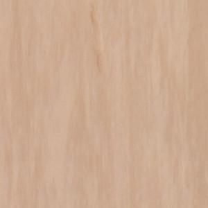 Covor PVC tip linoleum STANDARD PLUS (2.0 mm) - Standard SAND MEDIUM 0914