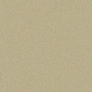Covor PVC tip linoleum - Stella - ST 3