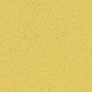 Covor PVC tip linoleum Tarkett Acczent Platinium - Candy YELLOW