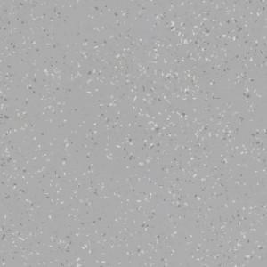 Covor PVC tip linoleum Tarkett Acczent Platinium - Salt&Pepper MEDIUM GREY