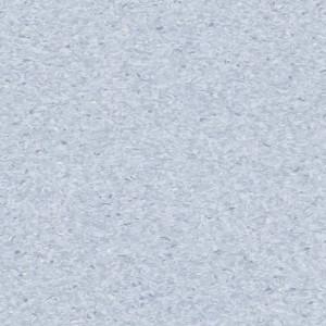 Covor PVC tip linoleum Tarkett iQ Granit Acoustic - Granit LIGHT BLUE