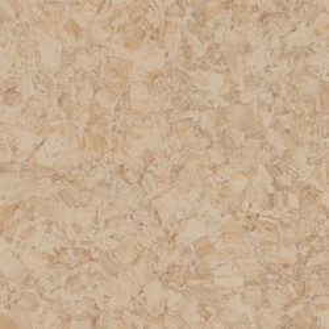 Covor PVC tip linoleum Tarkett iQ MEGALIT - Megalit BEIGE 0611