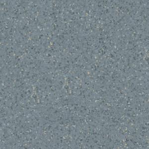 Covor PVC tip linoleum Tarkett PRIMO PREMIUM - Primo DARK DENIM BLUE 0690