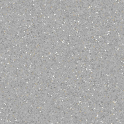 Covor PVC tip linoleum Tarkett PRIMO PREMIUM - Primo MEDIUM DARK PURE GREY 0671