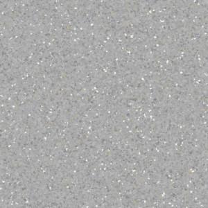 Covor PVC tip linoleum Tarkett PRIMO PREMIUM - Primo MEDIUM DARK PURE GREY 0671