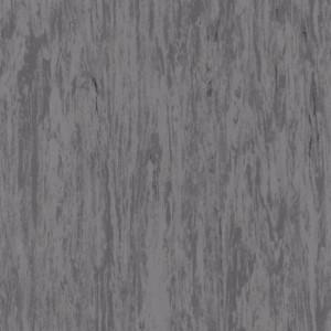 Covor PVC tip linoleum Tarkett STANDARD PLUS (2.0 mm) - Standard DARK STONE GREY 0499