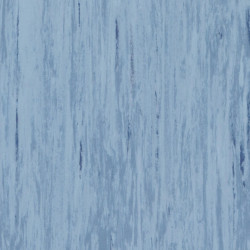 Covor PVC tip linoleum Tarkett STANDARD PLUS (2.0 mm) - Standard MEDIUM BLUE 0492