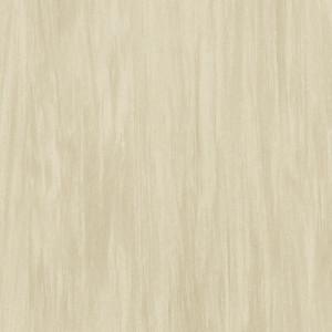 Covor PVC tip linoleum VYLON PLUS - Vylon CHAMPAGNE 0595