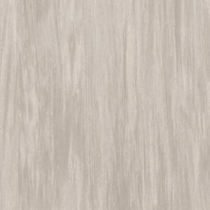 Covor PVC tip linoleum VYLON PLUS - Vylon MEDIUM WARM GREY 0582