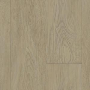 Linoleum Covor PVC ACCZENT EXCELLENCE 80 - Brushed Oak LIGHT