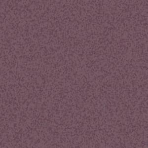 Linoleum Covor PVC ACCZENT EXCELLENCE 80 - Facet PRUNE