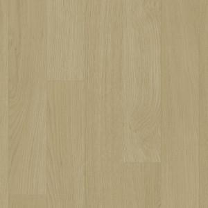 Linoleum Covor PVC ACCZENT EXCELLENCE 80 - Oak Longstripe NATURAL