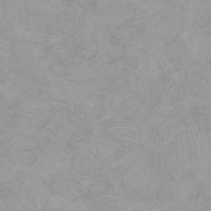 Linoleum Covor PVC ACCZENT EXCELLENCE 80 - Oak Steel GREY