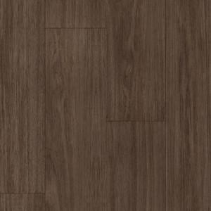 Linoleum Covor PVC ACCZENT EXCELLENCE 80 - SERENE OAK DARK BROWN