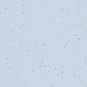 Linoleum Covor PVC Eclipse Acoustic - Eclipse PASTEL SKY BLUE