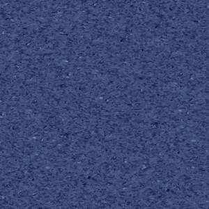 Linoleum Covor PVC IQ Granit - COBALT 0778