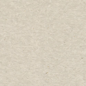 Linoleum Covor PVC IQ Granit - MICRO COOL LIGHT BEIGE 0354