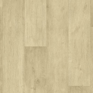 Linoleum Covor PVC METEOR 55 - Elegant Oak NATURAL