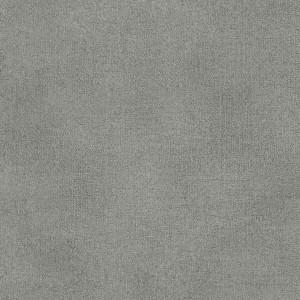 Linoleum Covor PVC METEOR 55 - Rock Mineral DARK GREY