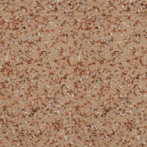 Linoleum Covor PVC New Acczent Terra - CH 235 37